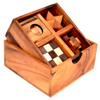 gifts, wooden puzzle gift ideas, wooden games and kids puzzles for present thai wooden games