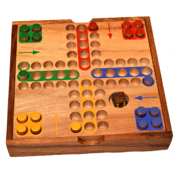 all wooden games products in monkey pod and samanea wooden thai wooden games